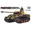 Tamiya-35065-Ger-Panther-1-35 miniature 1