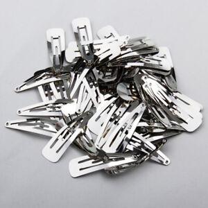 50pcs-lot-Silver-Metal-Snap-Prong-Hair-Clips-For-Hair-30-40-50mm-DIY-Bow-G8T1