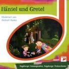 Esprit/Hänsel Und Gretel-Moderiert Von G.Buchner von Augsburger Ärzteorchester (2011)