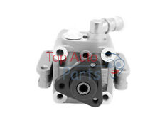 X1 E84 //DSP1676// E82,E88 Power Steering Pump for BMW 1 E81 3 E90 E91 E92 E93