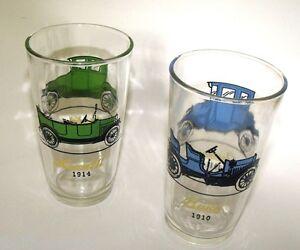 Antique Drinking Glasses On Ebay