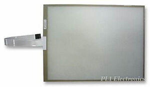 HIGGSTEC-T121S-5RA006N-0A18R0-200FH-Touch-Panel-30-7cm