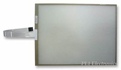 Higgstec T121S-5RA006N-0A18R0-200FH Touch Panel,30.7cm
