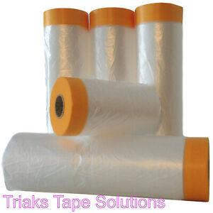 Goldband-Abklebeband-Folie-Washi-Tape-Fineline-Abdeckband-Acrylatkleber-UV30