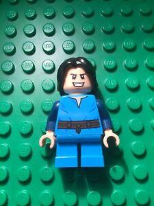 LEGO-Star-Wars-Figur-Boba-Fett-Young-Set-75023