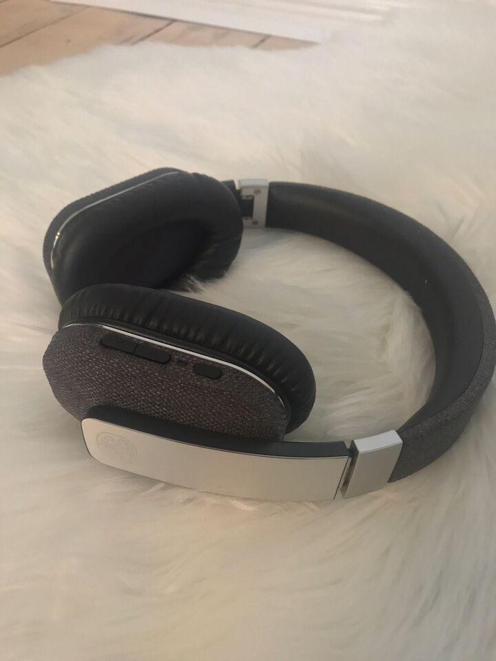 headset hovedtelefoner, Andet mærke, Georg Jensen