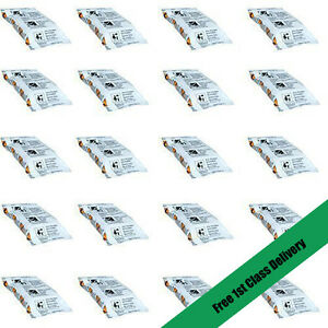 20-Desincrustante-Descalcificador-Tablets-Gaggia-Classic-Saeco-Philips-Delonghi
