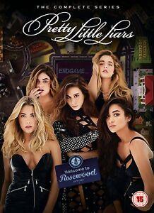 Pretty-Little-Liars-Complete-Season-1-2-3-4-5-6-amp-7-DVD-Box-set-R4-034-sale-034
