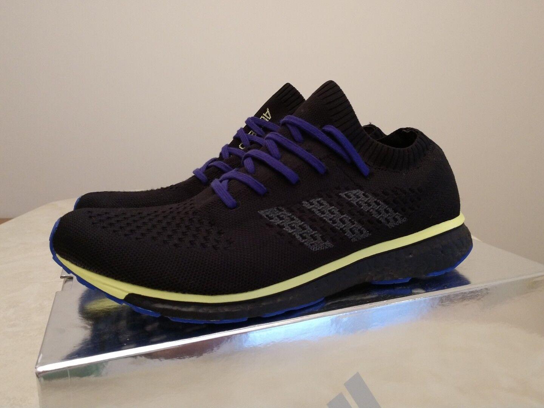Adidas adizero prime prime prime kolor db2556 adf9e3