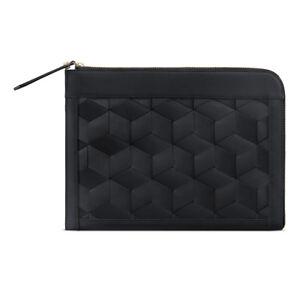 Genuine-Welden-12-034-Slim-Sleeve-MacBook-Protective-Case-129-95-in-Apple-Shop