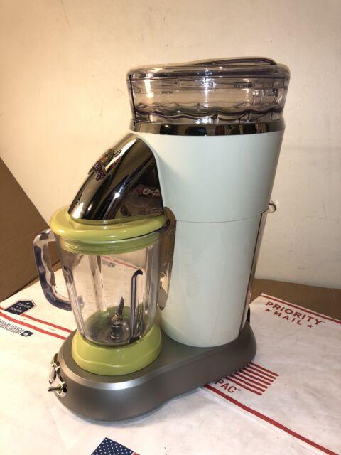 Margaritaville Key West Frozen Concoction Margarita Maker Model DM0500