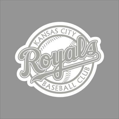 Chicago White Sox #5 MLB Team Logo Vinyl Decal Sticker Car Window Wall Cornhole
