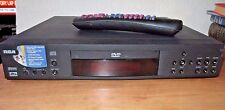 RCA RC5220P Digital Video DVD Player with Remote Control