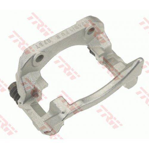TRW Carrier brake caliper BDA961