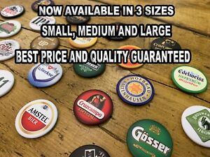 039-Beer-Badges-039-for-The-Sub-and-Sub-Compact-by-KRUPS-Premium-quality-designs
