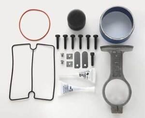 Thomas-Sk61732-Service-Kit-For-2Kfv1