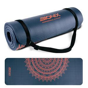 best yoga  pilates equipment 2018  ebay