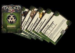 Dark-Age-Dark-Age-Faction-Deck-Brood-DAG0803