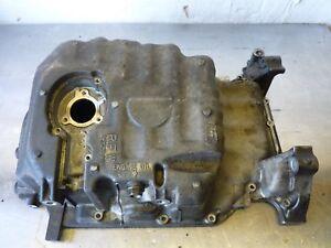 Details about HONDA CR-V CRV i-DTEC MK4 2012-2018 2 2 DIESEL N22B4 RFW  ENGINE OIL SUMP PAN