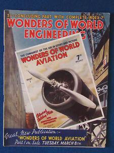 Wonders-of-World-Engineering-Magazine-Part-53-March-1938