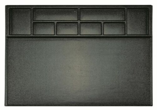 Teng Tools ABS-TOPABS Tray For Teng Tools Roller Cabinets