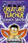 Creature Teacher: Science Shocker von Sam Watkins (2016, Taschenbuch)