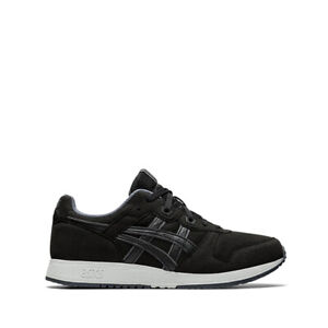 CHAUSSURES HOMMES SNEAKERS ASICS LYTE CLASSIC [1191A321 002]
