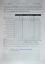 thumbnail 2 - [0359*] TWO (2x) KYOCERA TK8319Y YELLOW TONER CARTRIDGES  ( RRP>$135)