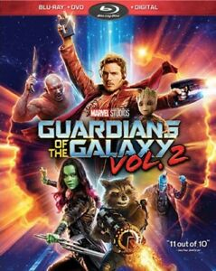 Marvel-Guardianes-de-la-Galaxia-vol-2-Blu-ray-Incluye-Slipcover