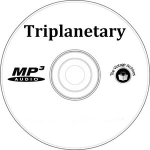 Triplanetary-Unabridged-Audiobook-MP3-CD-E-E-Smith