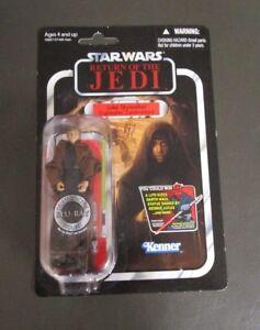 Luke-Skywalker-Lightsaber-Construction-2012-STAR-WARS-Vintage-Collection-VC87