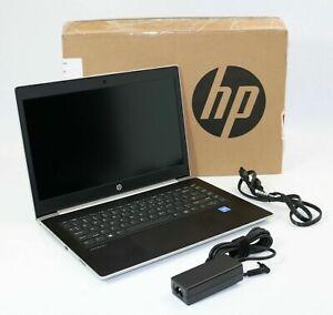 HP-mt21-Thin-Client-Celeron-3865U-1-60GHz-8GB-RAM-128GB-SSD-Wifi-BT-W10-I0T