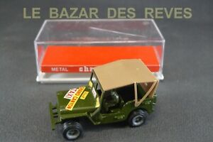 CHAMPION-JEEP-034-Grand-canyon-taxi-034-Boite