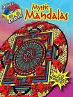 Mystic Mandalas by Marty Noble (Paperback, 2011)