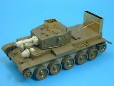 1/48th Accurate Armour British Cromwell 95mm deep wading set
