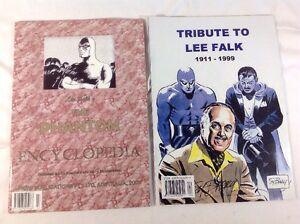 Phantom-Encyclopedia-And-Tribute-To-Lee-Falk