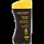 miniatura 2 - Angstrom latti creme solari 6 10 30 50 50+ corpo viso