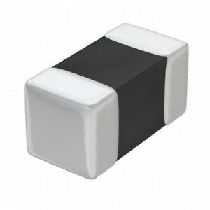 LCD-Filter-Fuse-for-Apple-iPad-2-3-4-iPad-Mini-Mini-2-Mini-3-iPad-Air-Air-2