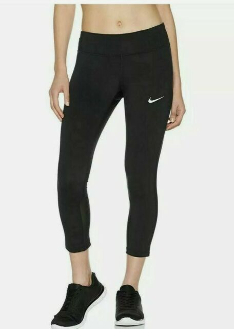 césped Fresco Diverso  Nike Power Speed Flash Women's Sz XS Running Tights 800948 010 for sale  online   eBay
