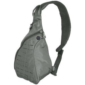 Image Is Loading Viper Tactical Banshee Shoulder Pack Military Sling Bag