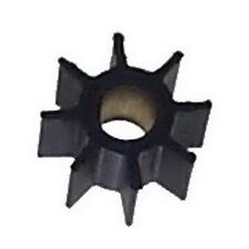 New Water Pump Impeller Honda Outboard (5, 7.5, 8, 10 HP) 18-3245 19210-881-A01