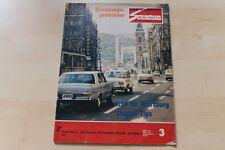 77581) Lada Shiguli Fiat 124 Tips - Wartburg 353 1:50 Mischung - Straßenverkehr