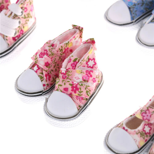 5cm Floral Canvas Fabric for Blythe BJD Doll 1//6 Flower Fabric Shoes B Ln