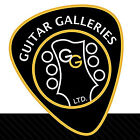 guitargalleries