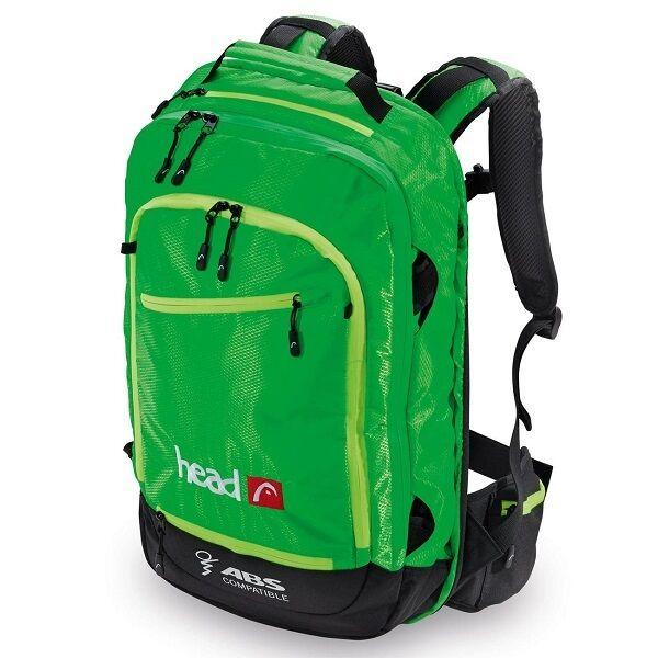 Zaino Backpack gratuitoride Snowtavola Sci HEAD gratuitoRIDE BACKPACK
