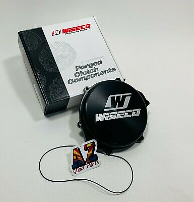05-17 Honda CRF450X CRF 450X Wiseco Heavy Duty Billet Clutch Basket Fiber Spring