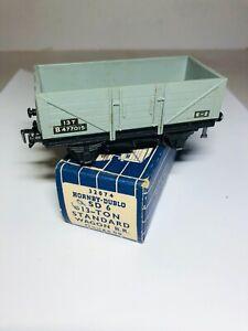 Hornby-dublo-13-Ton-Standard-wagon