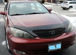 Toyota Camry SE 2004 - Low millage* Accident free