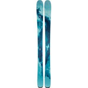 2020-Line-Pandora-94-Womens-Skis
