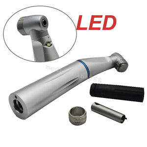 LED-Dental-Inner-Water-Spray-Push-Contra-Angle-Handpiece-low-speed-handpiece